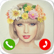 Call From Taylor Swift by dalmApps