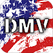 US Learner Permit Test by appworldsa