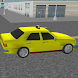 Modern Taxi Driving 3D by Free Games 123