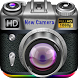 Full HD Camera (1080p) by Full HD Camera and Video