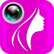Selfie Facetune Free by GodentTrangle