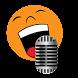 Singers Choice by SANNDHYA