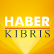 Haber Kıbrıs by Innovia Digital