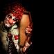 Cuentos de Terror by InovuGames