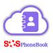 SOSPhonebook