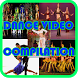 Dance Video Compilation by Jenny Nasir