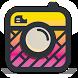 Selfy by cestkhalid