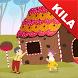 Kila: Hansel and Gretel by Kila