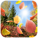 Autumn Landscape Puzzle by LovePuzzle