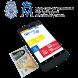 Ejemplo DNIe servicios AEAT by CNP-FNMT
