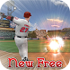 Tips Tricks 2018 For MLB 9 Innings 17 by Sangpet Junhiw
