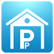 Parking-Private by Parking-Private