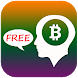 Free Bitcoin - Earn Cryptocurrency by PMobile Games