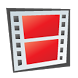 Bookmark Video Pro by RagtimeSoft