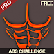 Abs Challenge Pro (FREE) by Vivid Karma Solutions