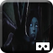 VR Horror Videos by VR App