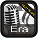 Best of: Era by Sri Apps Entertainment