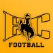 El Capitan Football. by Xfusion Media Sports Apps