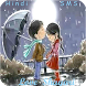 Hindi Love Shayari Messages by Bhavsar InfoTech