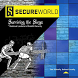SecureWorld by Zerista