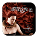 Intercoiffure Finder 2 by falkemedia digital GmbH