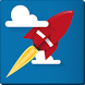 Tiny Rocket by SharpenerGames