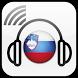 RADIO SLOVENIA PRO by MoolApps