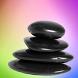 Vibrate Massage free by David Heffernan