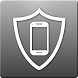 my Secure Phone - safe android by Mobile Experts