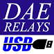 DAE USB Relays by iSwitch