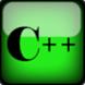 Pemrograman C++ by Compiler PTIK,org