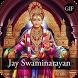 Lord Swaminarayan GIF 2017 by jjmam
