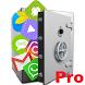 Whats Lock Pro