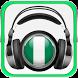 Nigeria Live Radio by Myapp Dev
