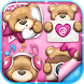 Cute Icon Changer App by Webelinx Love Story Games