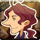 LAYTON BROTHERS MYSTERY ROOM by LEVEL-5 Inc.