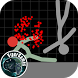 Stickman Warriors by ViperGames
