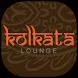 Kolkata Lounge by BlueSkyAppz
