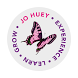 Jo Huey - Inspirational Coach