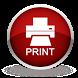 Mobi Print Pro and Scan by Mobi Print & Scan