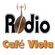 Rádio Café - Sertanejo Caipira by Aplicativos - Autodj Host