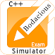 Bodacious C++ Exam Simulator by Bodacious It Hub Pvt. Ltd.