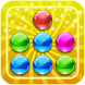 Bubble Breaker by Tomato Game Studio