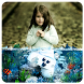 Water Effects Photo Editor by Cozer
