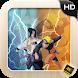 Naruto Wallpapers HD 4K