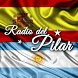 Radio del Pilar by OHRADIO.NET