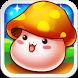 Adventure Island - Super Run by Game520
