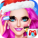 Christmas Spa And Makeup by GameiMax