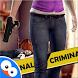 Criminal Investigation Agent by GameStork