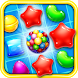 Candy Matching Sweet best Free match 3 puzzle by Block Puzzle Block Game